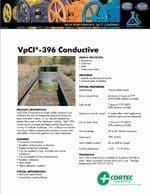 VpCI-396_Conductive.pdf