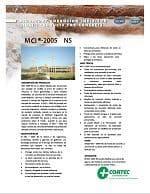 MCI-2005-NS-Spain.pdf