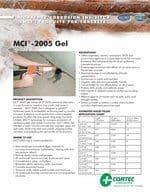 MCI-2005_Gel.pdf