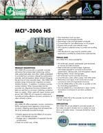 MCI-2006_NS.pdf