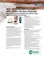 MCI-2008_Via_Corr_and_liquid.pdf