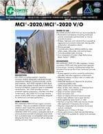 MCI-2020_and_VO.pdf (1)