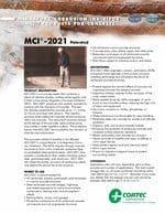 MCI-2021.pdf
