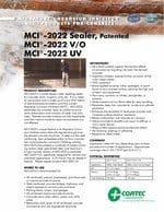 MCI-2022.pdf