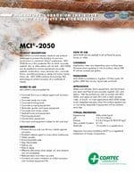 MCI-2050.pdf