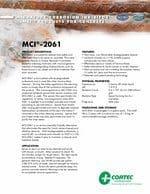 MCI-2061.pdf