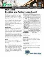 MCI-2246.pdf