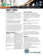 MCI-2701.pdf