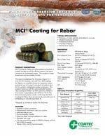 MCI_Coating_for_Rebar.pdf