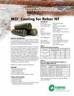 MCI_Coating_for_Rebar_NT.pdf