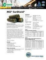 MCI_CorShield.pdf