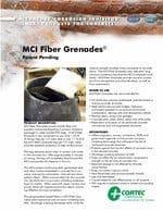 MCI_Fiber_Grenades.pdf