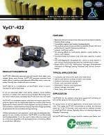 VpCI-422.pdf
