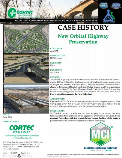 Case history 566