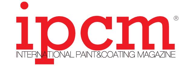 ipcm_logo
