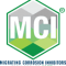 MCI Newsletter: July 2019