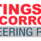 Preventing Tragic Events of Collapsing Structures by Utilizing Migratory Corrosion Inhibitor Technology Featured in Coating Engineering Magazine!