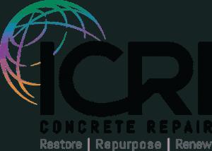 ICRI logo
